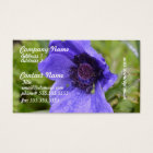 Customise Product Business Card