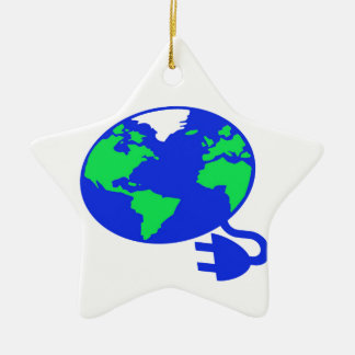 Customise Product Christmas Ornament