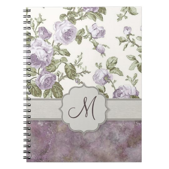 Customise Product Notebook