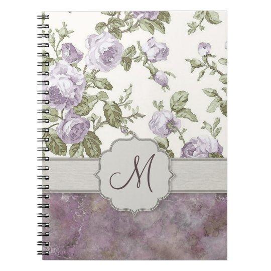 Customise Product Notebooks