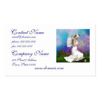 Customise Product Pack Of Standard Business Cards