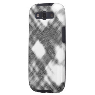 Customise Product, Urban Distress Galaxy S3 Cover