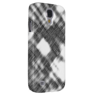 Customise Product, Urban Distress HTC Vivid Cover
