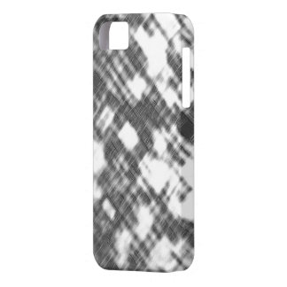 Customise Product, Urban Distress Case For The iPhone 5