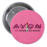 Customise this Avon Button