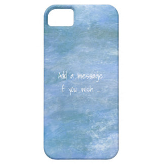 Customise Your Case For The iPhone 5
