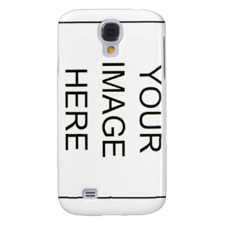 Customise your own HTC vivid / raider 4G case