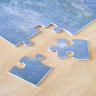 Customise Your Puzzles