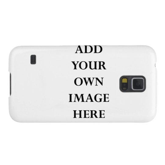 customise your Samsung Galaxy Nexus case landscape