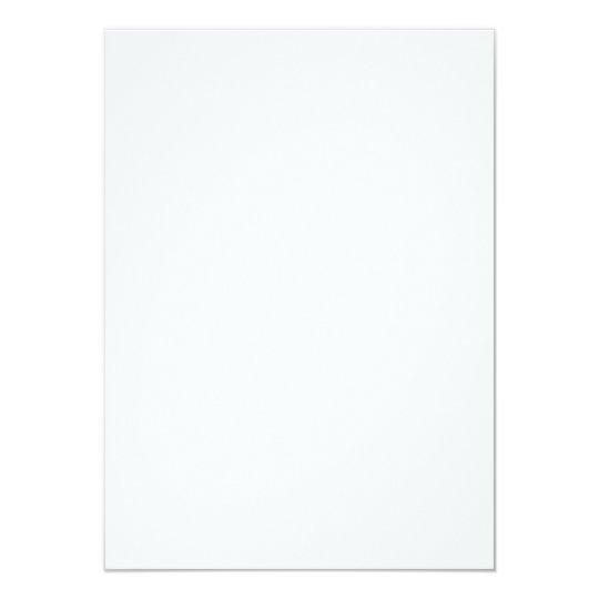 Matte 11.4 cm x 15.9 cm, Standard white envelopes included