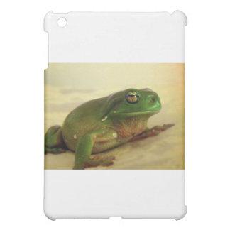 Customised iPad Mini Case