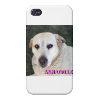 Customised iPhone 4/4S Cases