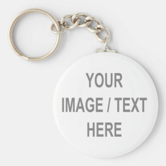 Customised Your Image-Text Here