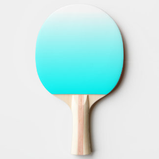 Customizable Aqua Ombre
