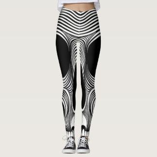 customizable beast mode womens leggings