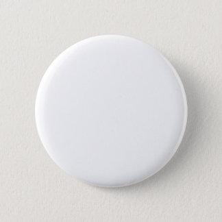 Customizable Button-Wedding Keepsake 6 Cm Round Badge