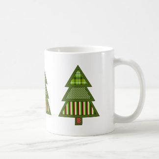 Customizable Christmas Holiday Tree Gifts Tees Coffee Mugs