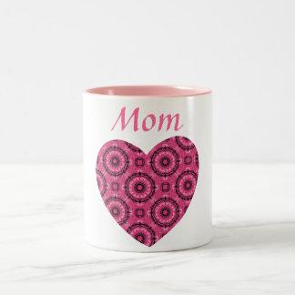 Customizable Digital Art Mugs