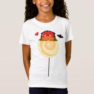 Customizable Halloween - Mochi Candy Lovers T-Shirt