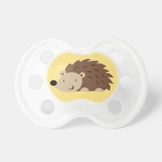 Customizable Hedgehog Dummy
