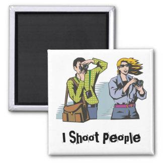 Customizable Paparazzi Fridge Magnets