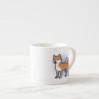 Customizable Pet