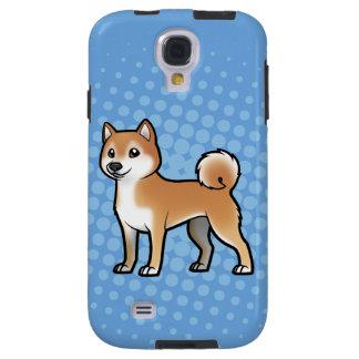 Customizable Pet Galaxy S4 Case