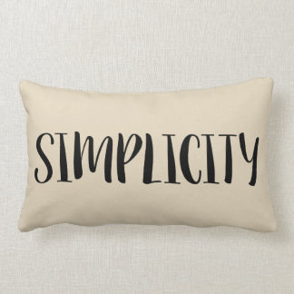 Customizable pillow