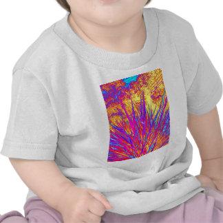 Customizable Products by eZaZZleman Shirt