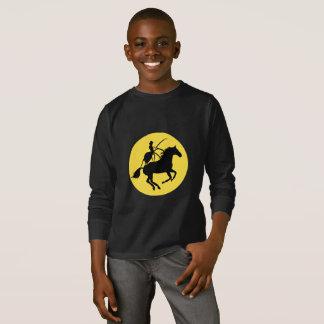 CUSTOMIZABLE SPIDO PONA NOUN USAGES T-Shirt