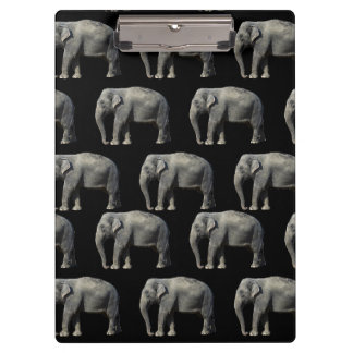 Customize Elephant Clipboard