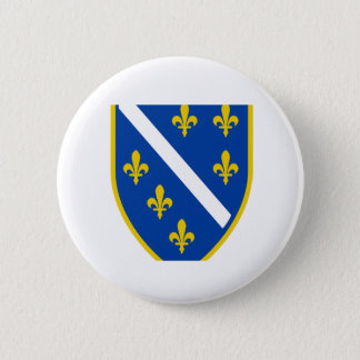 Customize Product 6 Cm Round Badge