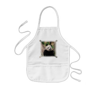 Customize Product Kids Apron