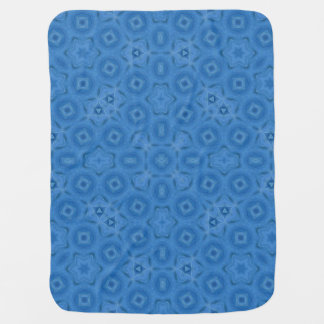 Customize Product Baby Blanket