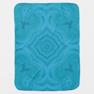 Customize Product Baby Blankets