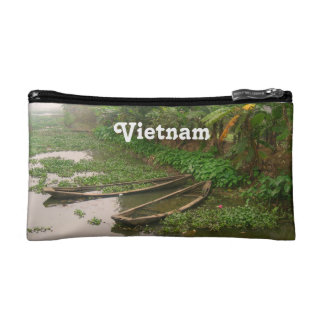 Customize Product Cosmetic Bag