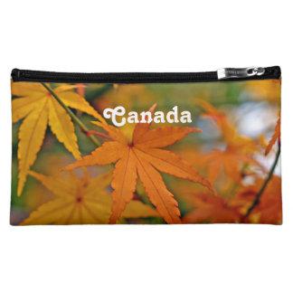 Customize Product Makeup Bags