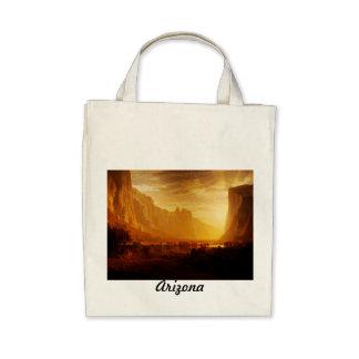 Customize Product Canvas Bag