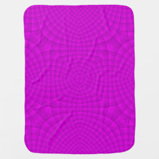 Customize Product Buggy Blanket