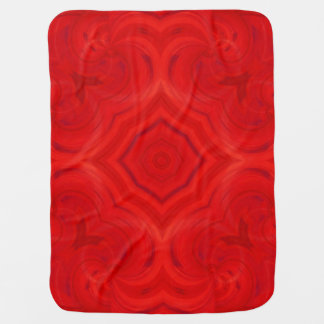 Customize Product Buggy Blankets