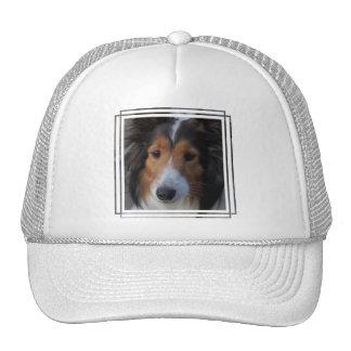 Customize Product Cap