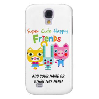 Customize Product HTC Vivid Cases