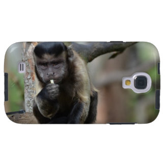 Customize Product Galaxy S4 Case