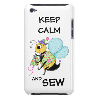 Customize Product Barely There iPod Cases