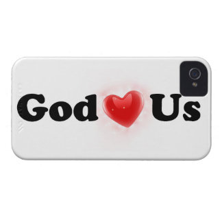 Customize Product iPhone 4 Cover