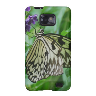 Customize Product Samsung Galaxy SII Cover