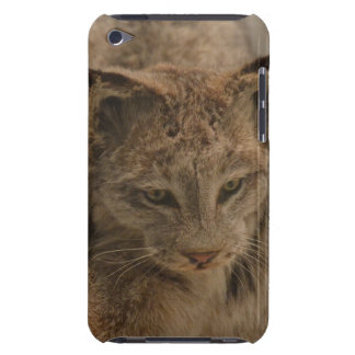 Customize Product iPod Touch Cases