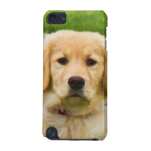 Customize Product iPod Touch 5G Cover