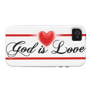 Customize Product Vibe iPhone 4 Cover