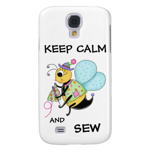 Customize Product Galaxy S4 Covers
